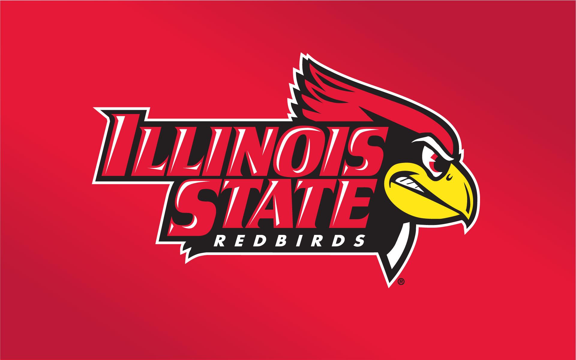 A-desktop-background-for-Illinois-State-students-and-alumni-http-Alumni-IllinoisState-edu-wallpaper-wp3002864