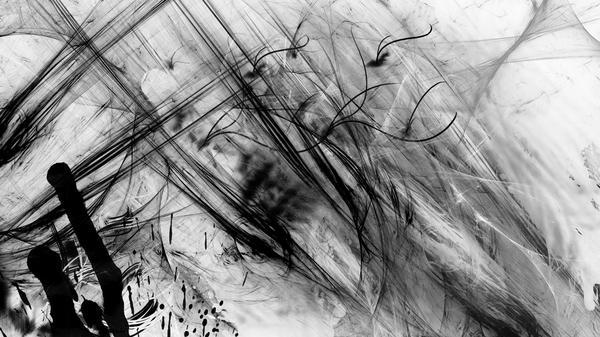 A-dreamlike-state-wallpaper-wp3402067