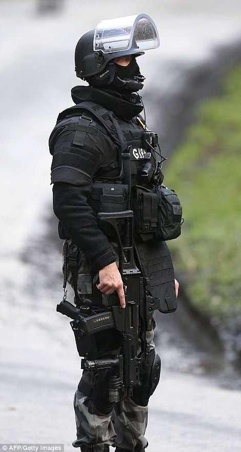 A-member-of-GIPN-French-police-special-forces-is-pictured-in-Corcy-near-Villers-Cotterets-north-wallpaper-wp5004204