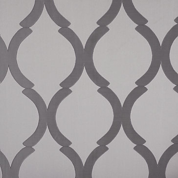 A-monochromatic-lattice-pattern-is-a-chic-way-to-add-dimension-to-your-space-Sent-wallpaper-wp4404074