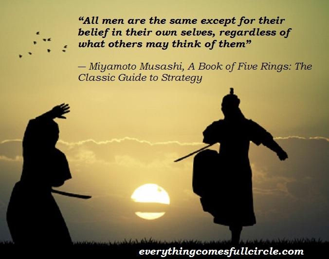 A-powerful-quote-from-A-Book-of-Five-Rings-The-Classic-Guide-to-Strategy-by-Miyamoto-Musashi-marti-wallpaper-wp4603421-1