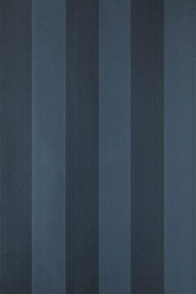 A-range-of-self-coloured-wallpaper-wp3002913