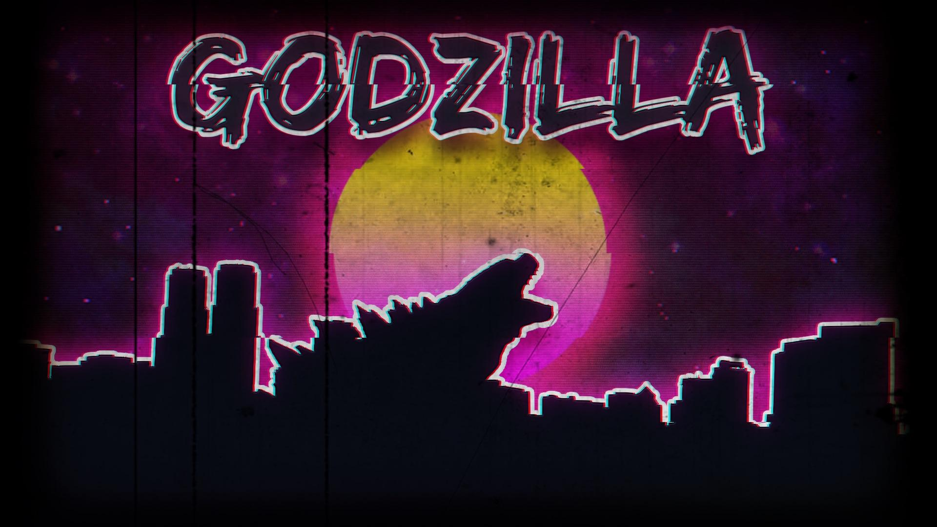 A-retro-s-style-godzilla-I-threw-together-in-photoshop-1920x1080-wallpaper-wp3602103
