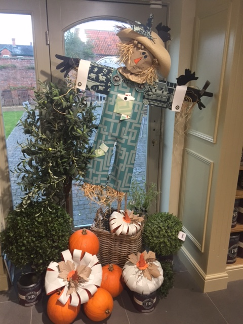 A-seasonal-display-featuring-our-new-from-our-stockist-Doddington-at-Home-UK-wallpaper-wp3002918