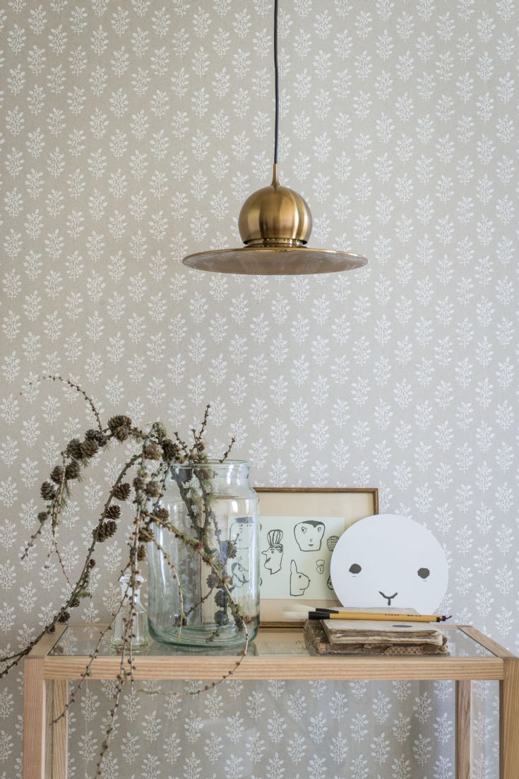 A-simple-and-beautiful-pattern-this-design-has-been-inspired-by-the-ancient-Asian-traditi-wallpaper-wp4603437