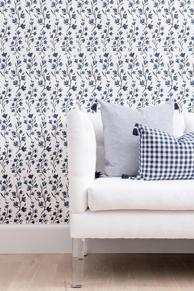 A-small-scale-print-with-major-character-Bluebelle-is-a-charmer-This-sweet-and-subtle-pattern-wins-wallpaper-wp3002922