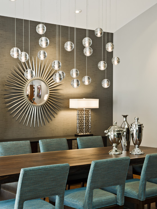 A-sophisticated-Art-Deco-style-dining-room-wallpaper-wp5803232