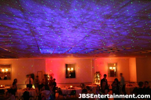 A-stunning-enhancement-for-your-upcoming-event-Rent-the-Bliss-Laser-Starfield-Projector-Perfect-wallpaper-wp4603443