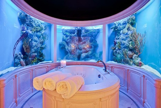 A-tub-surrounded-by-a-salt-water-fish-tank-wallpaper-wp4404095