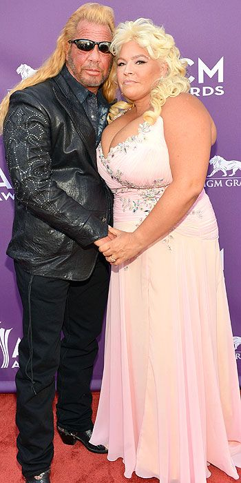 ACM-Awards-People-com-Dog-the-Bounty-Hunter-and-Beth-Chapman-wallpaper-wp3002989