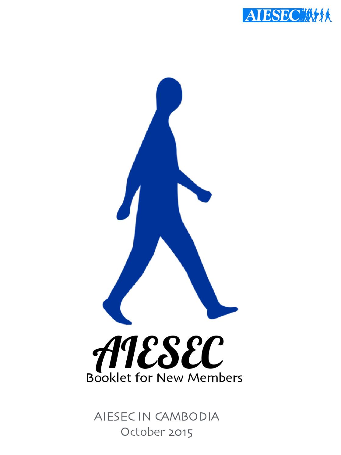 AIESEC-Booklet-for-New-Members-wallpaper-wp3402213