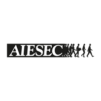 AIESEC-Logo-Get-this-logo-in-Vector-format-from-https-logovectors-net-aiesec-wallpaper-wp3402216