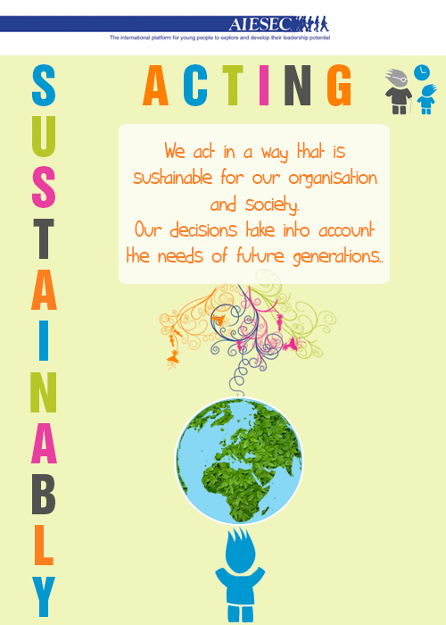 AIESEC-Value-ACTING-SUSTAINABLY-wallpaper-wp3402218