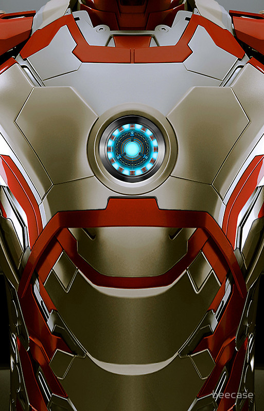 AIRON-MAN-wallpaper-wp3003048