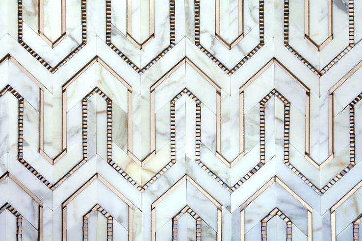 AKDO-s-new-stone-tile-collection-Allure-swoon-wallpaper-wp4404280