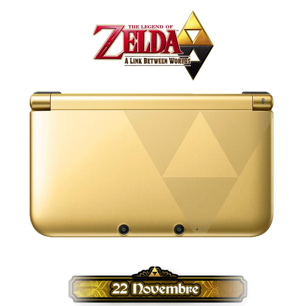 ALBW-DSXL-Zelda-wallpaper-wp422844-1