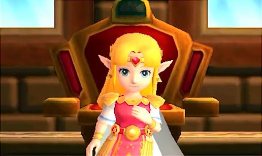 ALBW-Princess-Zelda-DS-DS-wallpaper-wp422849-1