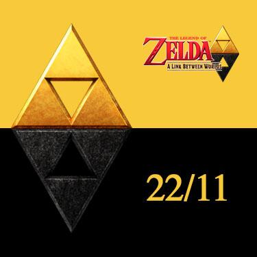ALBW-release-this-week-on-DS-on-wallpaper-wp422850-1