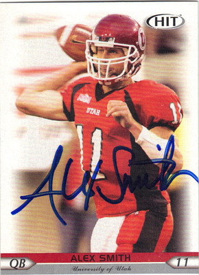 ALEX-SMITH-UNIVERSITY-OF-UTAH-UTES-AUTOGRAPHED-ROOKIE-FOOTBALL-CARD-A-wallpaper-wp5203947