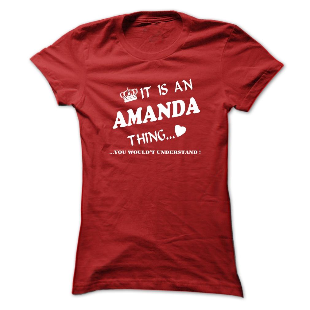 AMANDA-Name-wallpaper-wp4804071