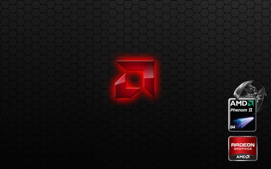 AMD-Radeon-Phenom-II-wallpaper-wp3003147
