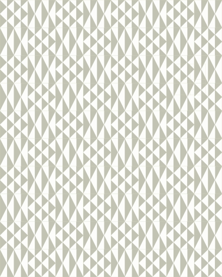 AP-IN-CLEAN-GRAY-AND-WHITE-wallpaper-wp423721-1