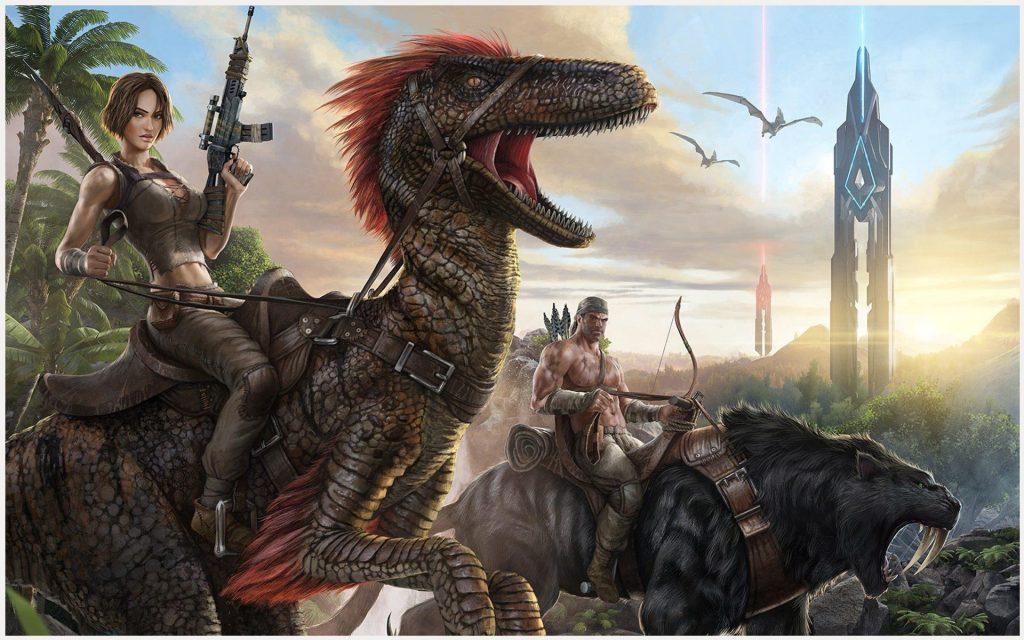 ARK-Survival-Evolved-Gaming-ark-survival-evolved-gaming-1080p-ark-survival-ev-wallpaper-wp3402587