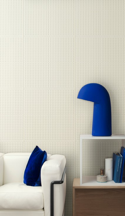 ARTE-and-Les-Couleurs-Suisse-AG-wallcovering-from-Grizzel-Mann-ADAC-Atlanta-blue-ch-wallpaper-wp4603790