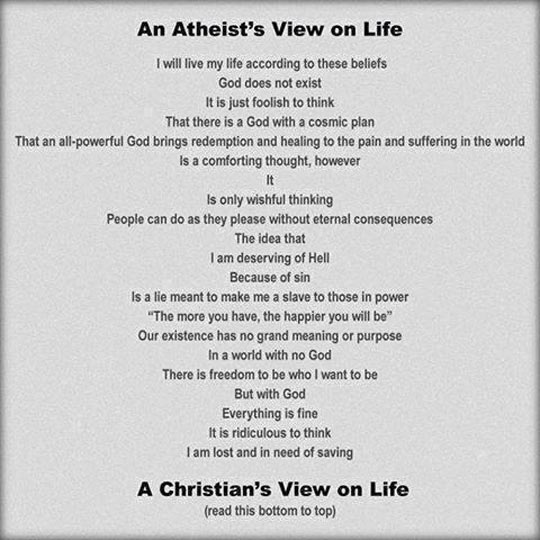 ATHEISTS-AND-CHRISTIANS-wallpaper-wp3003359