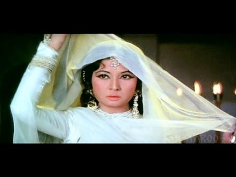 Aaj-Hum-Apni-Meena-Kumari-Raj-Kumar-Pakeezah-Ghulam-Mohammed-Old-Hindi-Song-YouTube-wallpaper-wp4603091-1