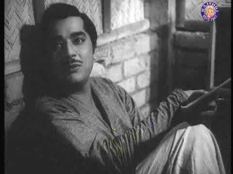 Ab-Kya-Misaal-Doon-Meena-Kumari-Pradeep-Kumar-Aarti-wallpaper-wp4603461-1
