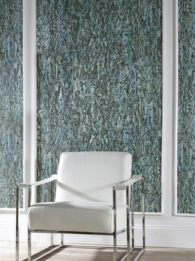 Abalone-wallpaper-wp423392-1