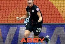 Abby-Wambach-Latest-Pictures-Soccer-Player-wallpaper-wp3002962
