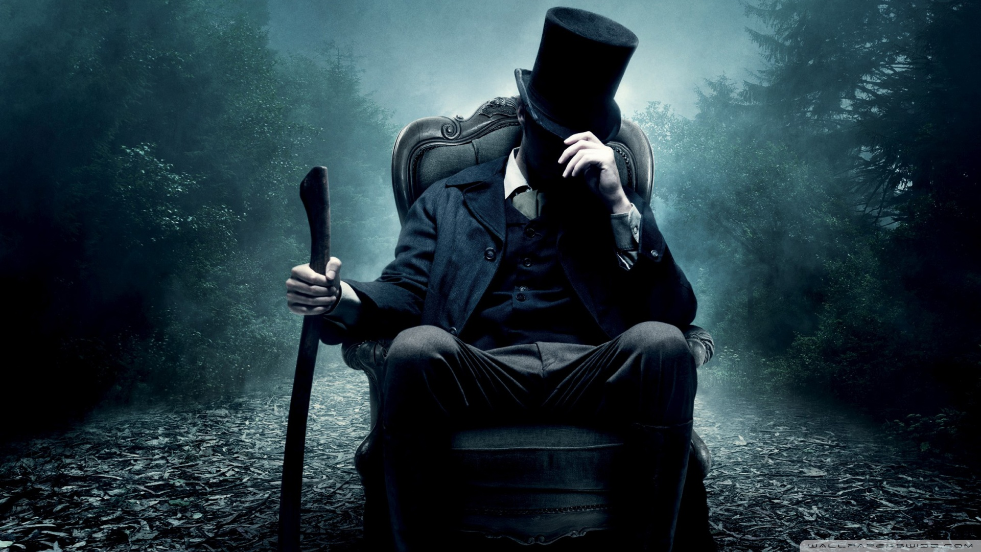 Abraham-Lincoln-Vampire-Hunter-HD-desktop-High-wallpaper-wp3402118