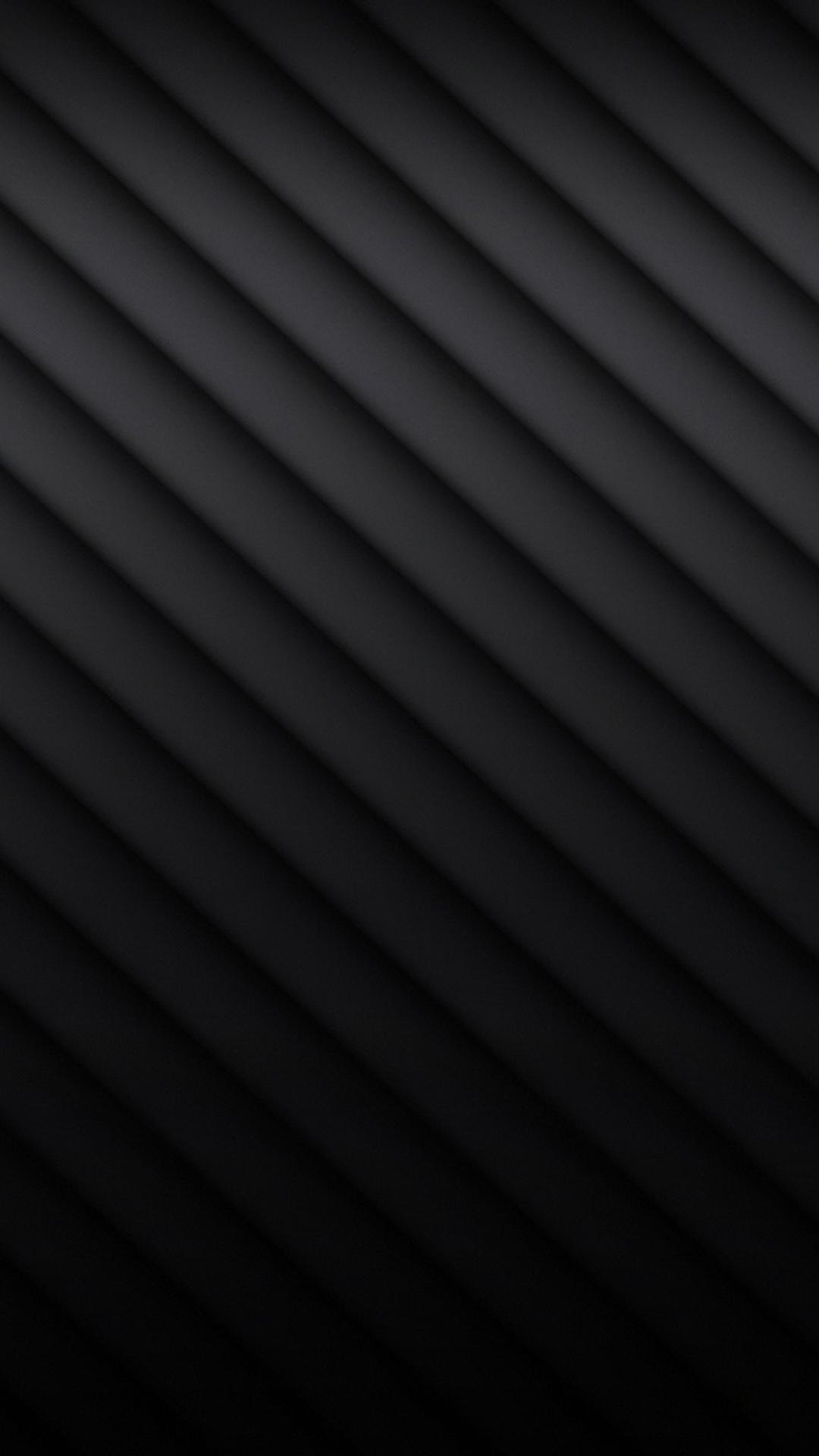 Abstract-Black-Stripes-Note-Samsung-Galaxy-Note-wallpaper-wp5803268-1