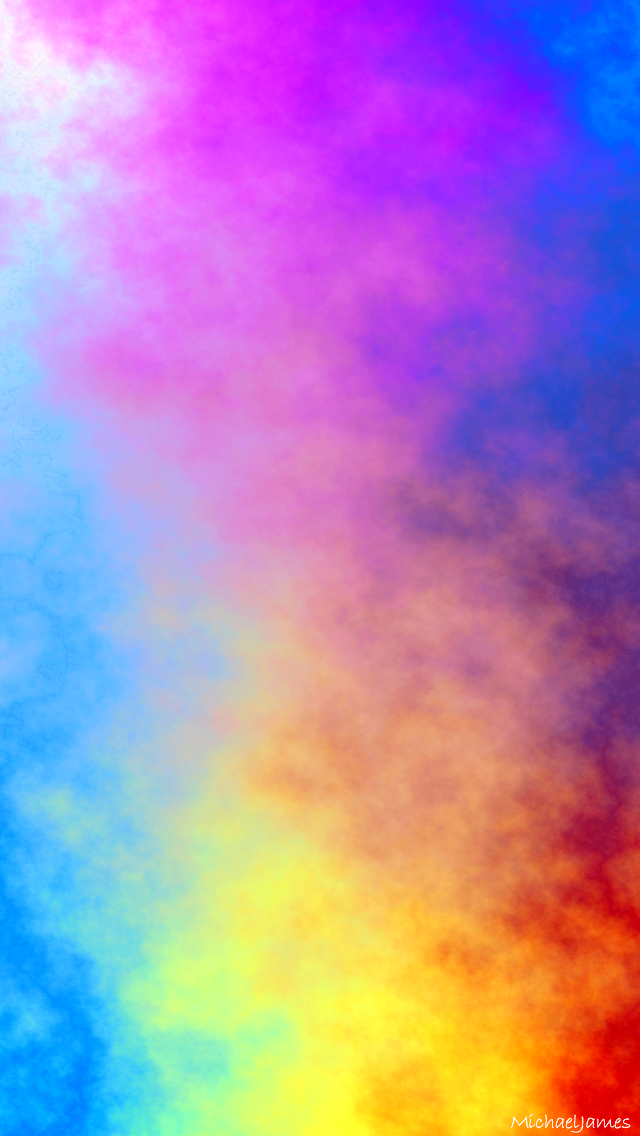 Abstract-Colored-Smoke-Tap-to-see-more-awesome-Apple-iPhone-HD-Colorful-b-wallpaper-wp4404128