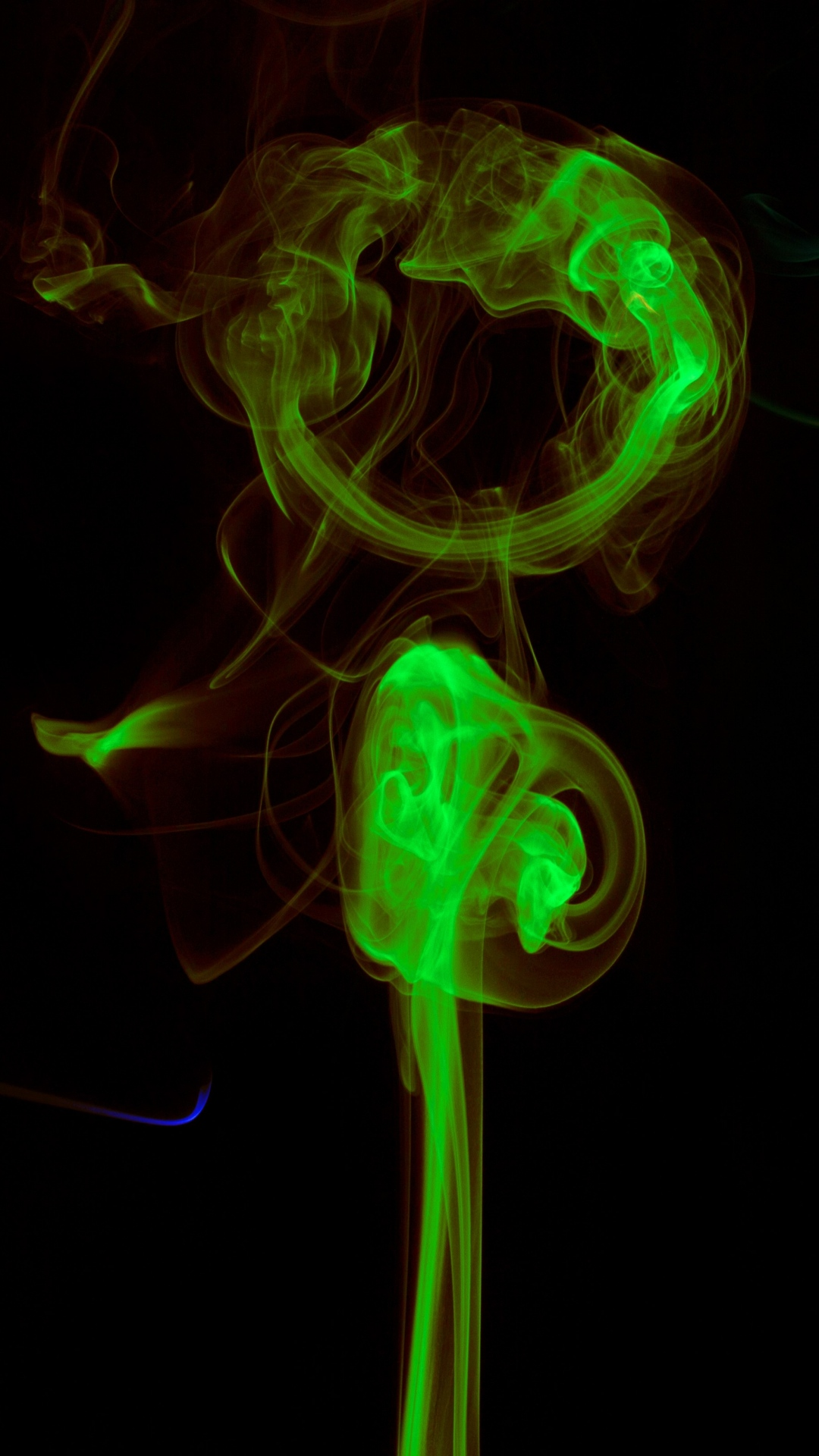 Abstract-D-Art-Light-Silky-Dark-iPhone-wallpaper-wp3002966