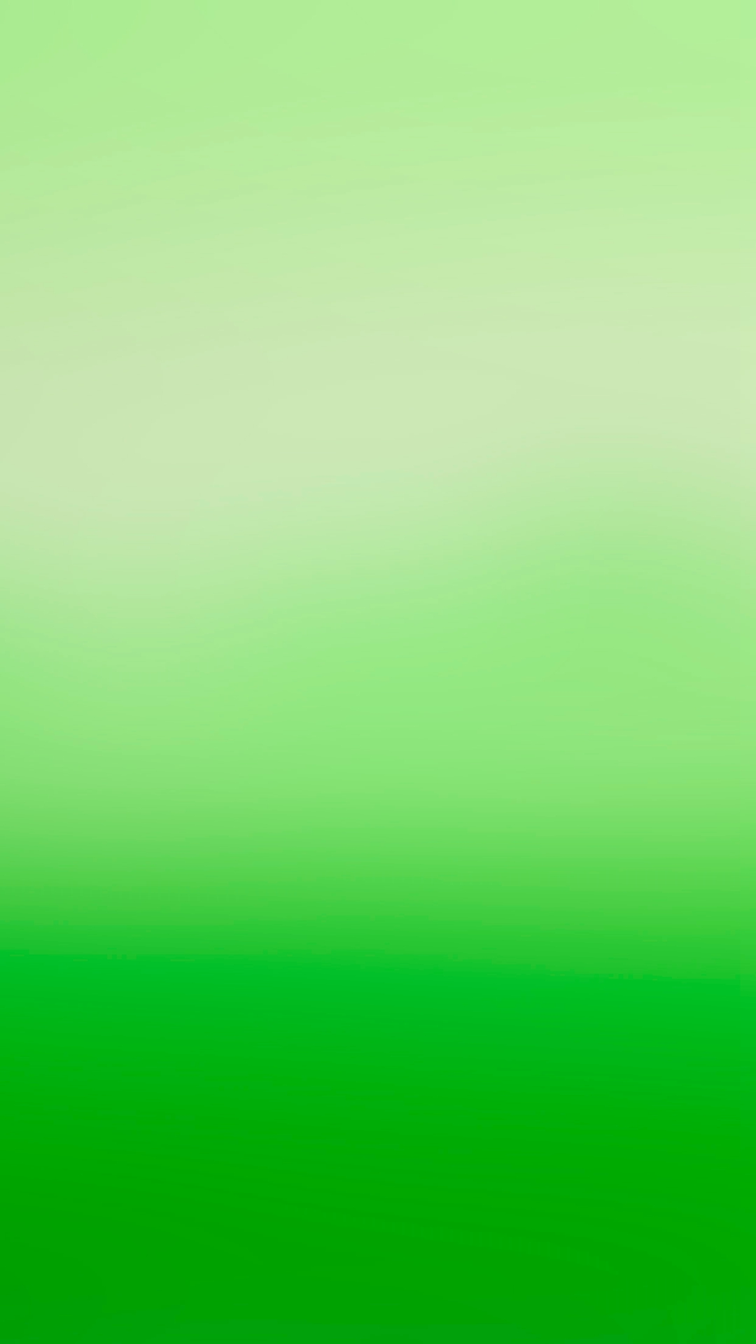 Abstract-Green-Blur-Gradation-iPhone-wallpaper-wp3002975