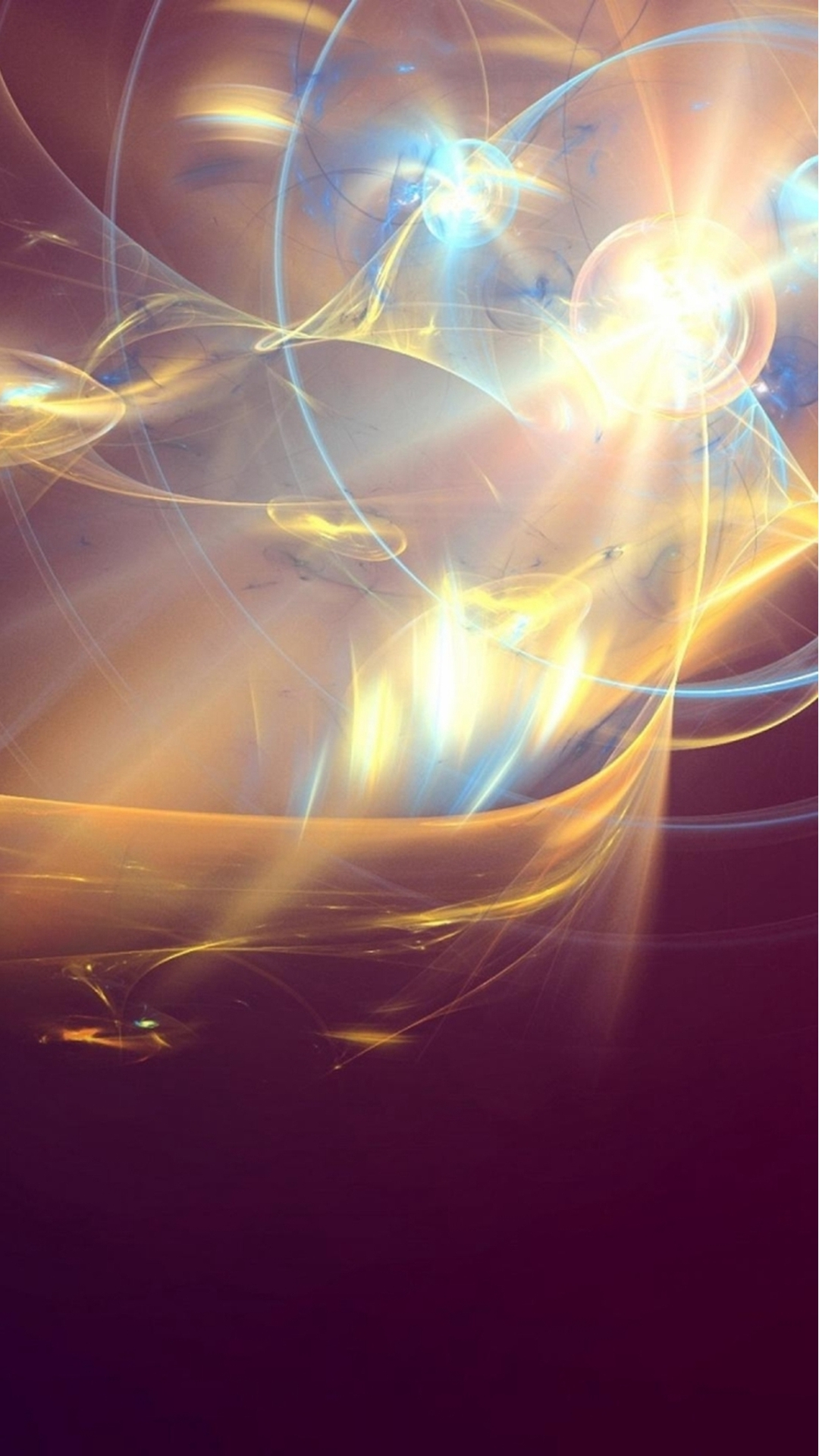 Abstract-Smoke-Colors-iPhone-wallpaper-wp3002979
