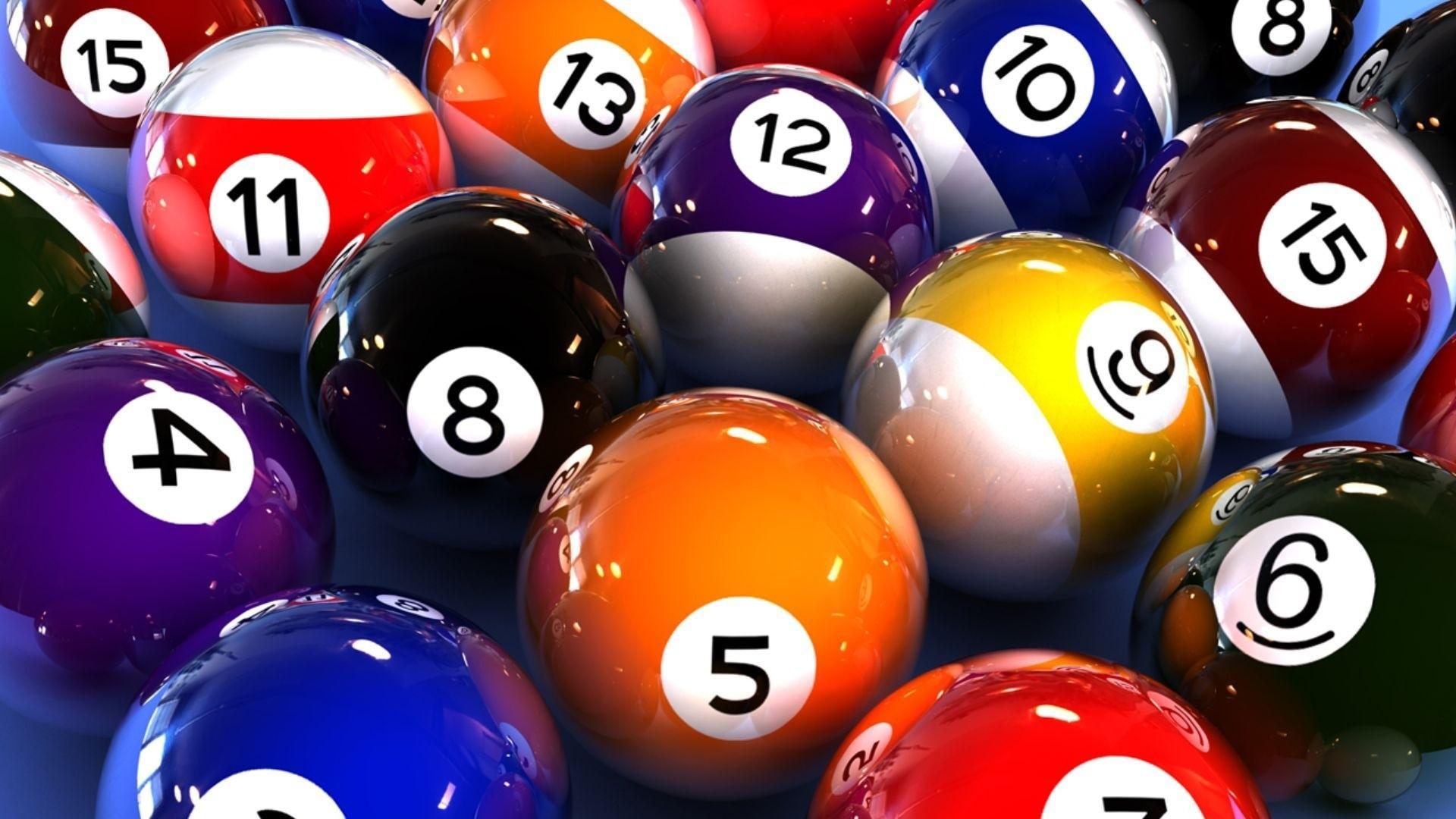 Abstract-balls-billiards-games-multicolor-1920x1080-balls-billiards-games-multicolor-via-www-wallpaper-wp3602164