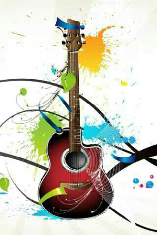 Abstract-guitar-background-wallpaper-wp5403026
