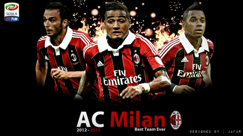 Ac-Milan-Best-HD-wallpaper-wp5203789