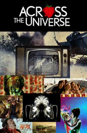 Across-the-Universe-Poster-wallpaper-wp423434-1