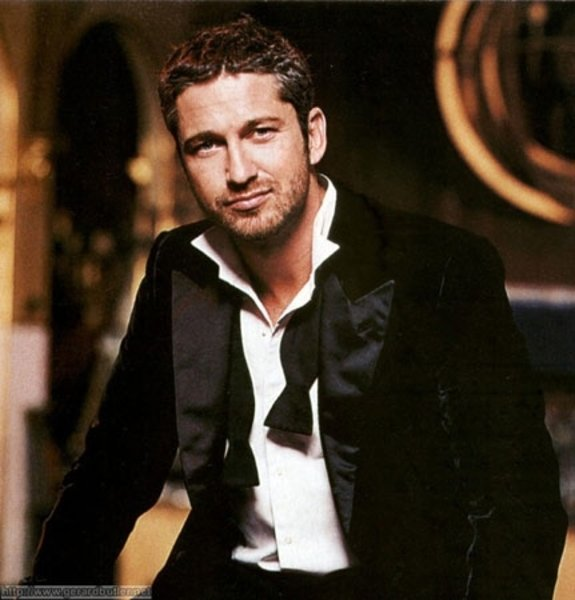 Actor-Gerard-Butler-is-the-latest-to-buy-a-stake-in-the-Limacol-Caribbean-Premier-League-Descriptio-wallpaper-wp3002991