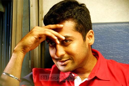 Actor-Suriya-wallpaper-wp4803897
