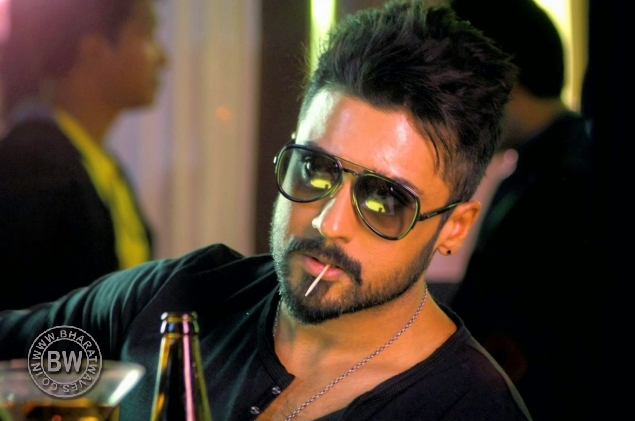 Actor-Surya-Hair-Style-Pictures-Photos-Pics-and-Actor-Surya-Hair-Style-Photo-Gallery-wallpaper-wp4803899