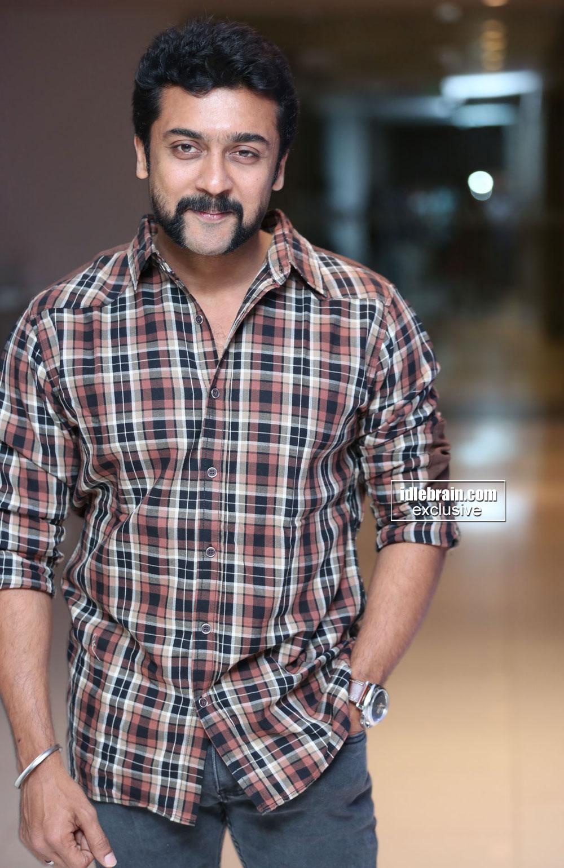 Actor-Surya-Photo-Gallery-http-www-idlebrain-com-movie-photogallery-surya-index-html-wallpaper-wp4803896