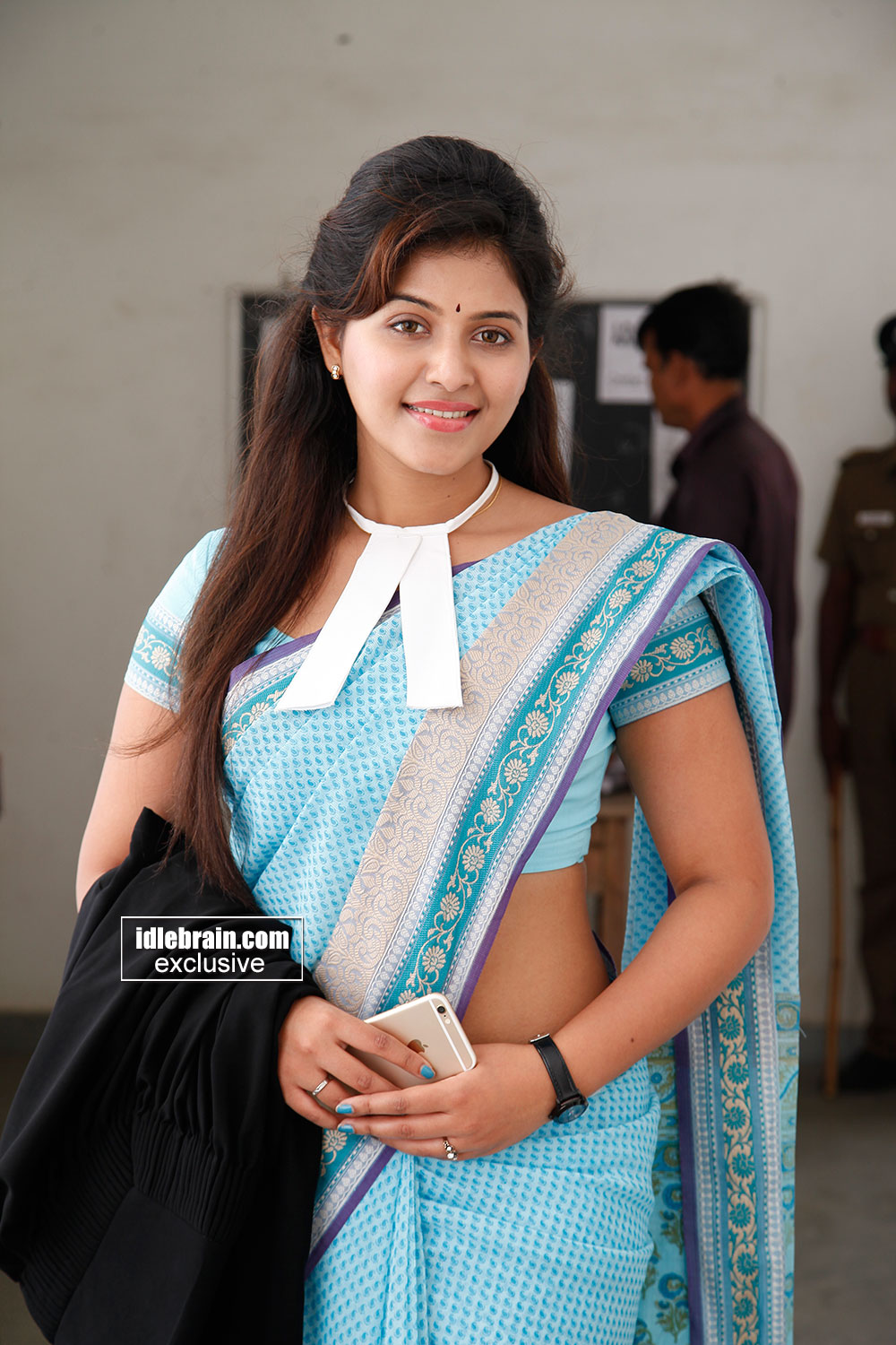 Actress-Anjali-in-Alludu-Singam-http-idlebrain-com-movie-photogallery-anjali-index-html-…-wallpaper-wp5203816