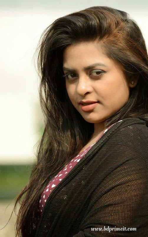 Actress-Jyotika-Jyoti-photo-pictures-http-www-bdprimeit-com-jyotika-jyoti-photos-biograph-wallpaper-wp6001893