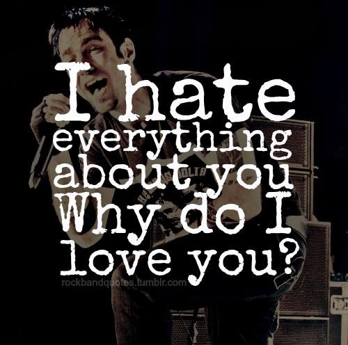 Adam-Gontier-Three-Days-Grace-I-Hate-Everything-About-You-wallpaper-wp4603485